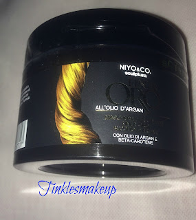 niyo_co_argan_oil_hair_mask