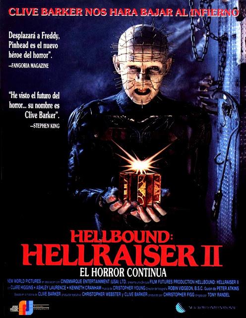 http://loinesperado13.blogspot.com.ar/2014/07/hellbound-hellraiser-ii-1988-puerta-al.html