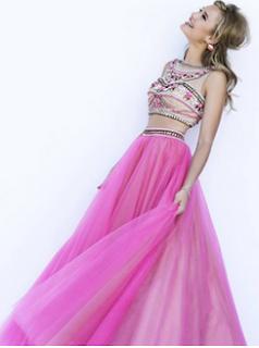 http://www.sherrylondon.co.uk/tulle-bateau-sleeveless-natural-ball-gown-long-prom-dresses-p-2973.html