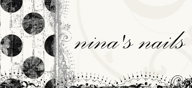 nina's nails