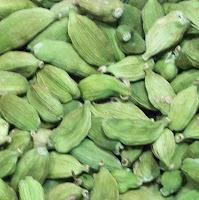 Cardamom Agri Tips