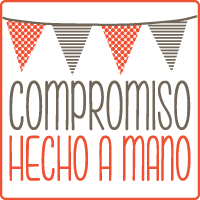 Compromiso Hecho a Mano