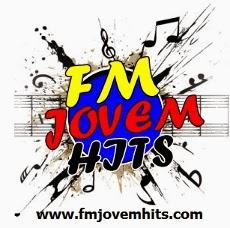 Web Rádio Jovem hits de Águas Lindas de Goiás ao vivo