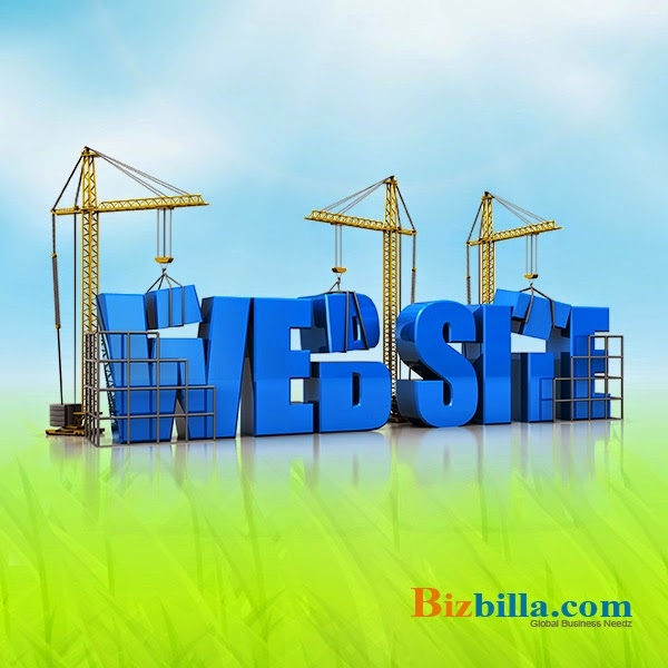 Create Free Business Website