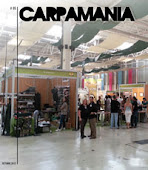 Acceso Revista Carpamania