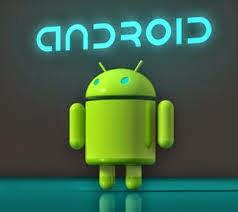 Aplikasi Android Gratis Terbaik