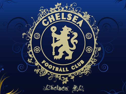 Kumpulan Gambar Chelsea Lengkap