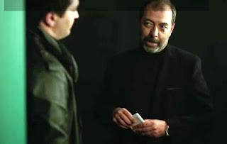 Inima de frate * Kuzey Guney - episodul 11 rezumat (episoadele 27, 28 pe Acasa TV)