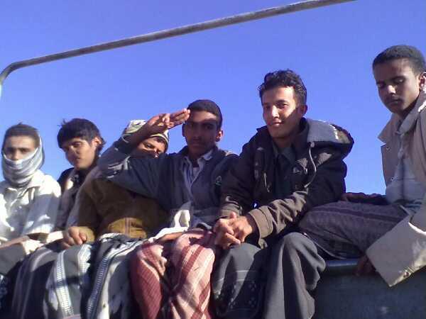 ATIF BASHADI