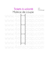 http://www.4enscrap.com/fr/les-matrices-de-coupe/143-tickets-a-volonte.html?search_query=ticket+a+volonte&results=2