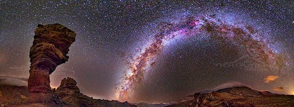galaxia-universo