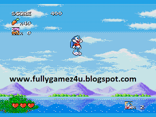 Downlaod Tiny Toon Game Full Version