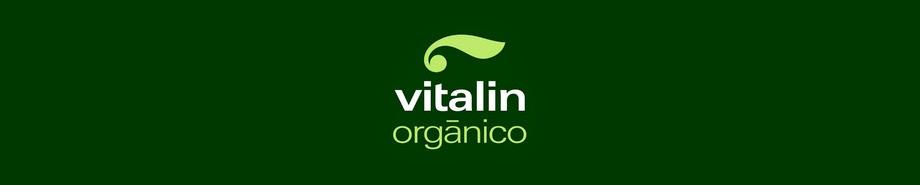 vitalin.com.br