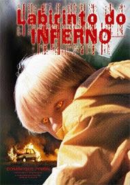 Labirinto Do Inferno Dublado Online