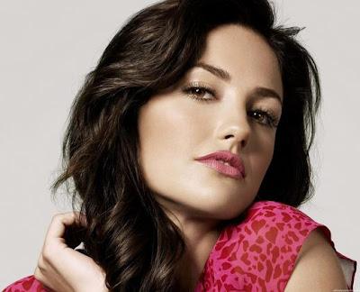 ماذا تحب وماذا تكره المرأة فى الرجل - امرأة فتاة بنت حسناء جميلة جدا - beautiful girl woman very