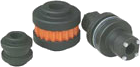 http://www.lovejoy-inc.com/products/s-flex-couplings.aspx