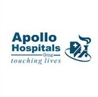 hospital industry case study apollo hospitals Case study on apollo hospitals  shouldice hospital case study calvin barron  the shouldice experience sets a standard of excellence for the industry.
