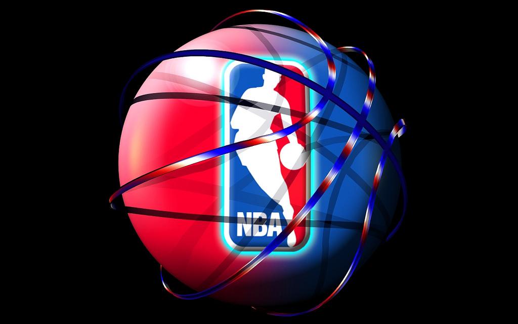 WwW.24HORANBA.TK La Pagina Oficial De La NBA