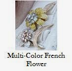 http://queensjewelvault.blogspot.com/2014/06/the-multi-color-french-flower-brooch.html