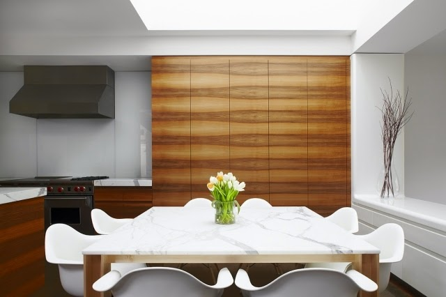elegant decorative wood wall paneling for modern interior. Black Bedroom Furniture Sets. Home Design Ideas