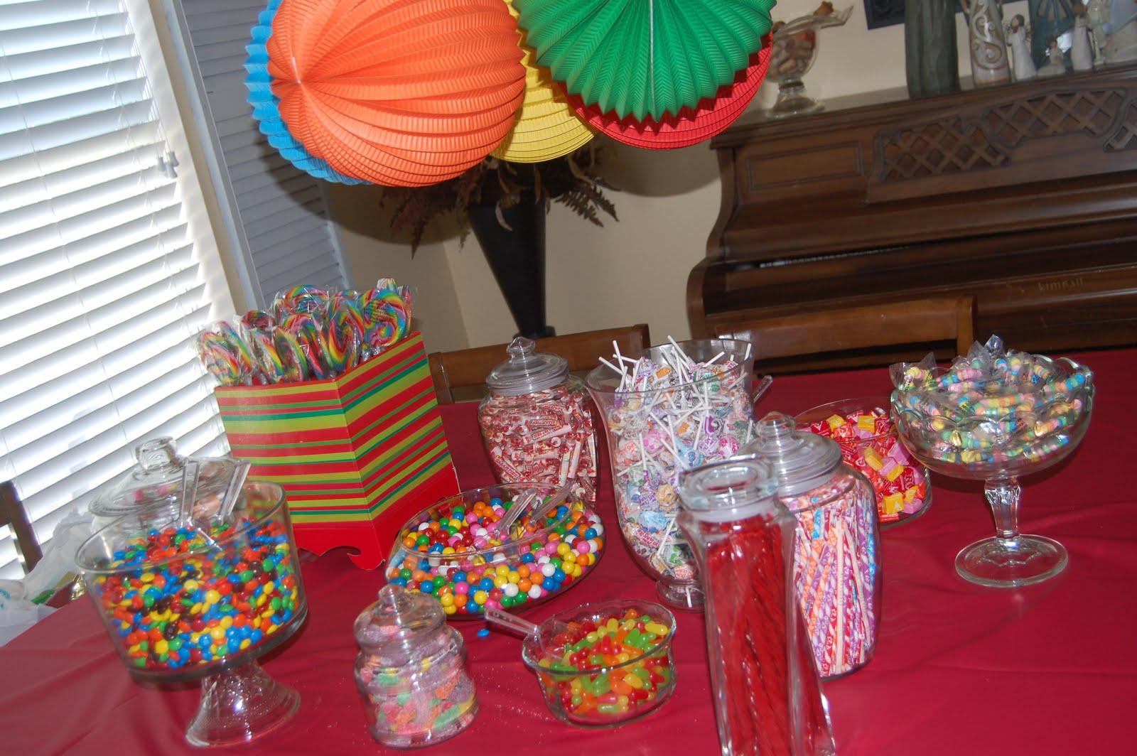 http://3.bp.blogspot.com/-MVcckMjVZTM/TfX7SpCIimI/AAAAAAAADC8/oMsq9x70Id8/s1600/candy%20bar%20birthday%20party.jpg