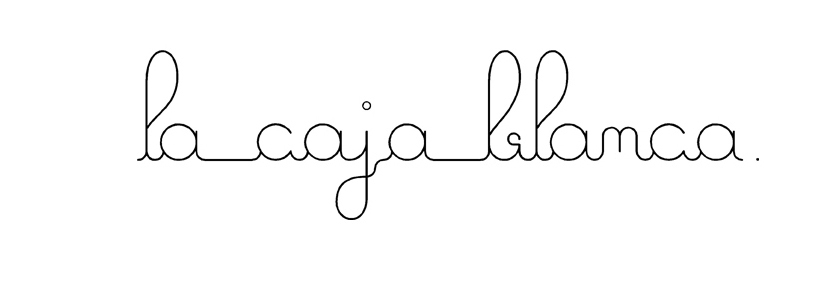 lacajablancashop.com