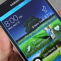 Ponsel Samsung Bermasalah, Google Turun Tangan