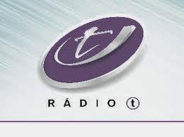 ouvir a Rádio T FM 107,5 Mamborê PR