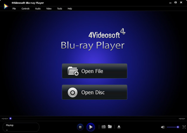 4videosoft-blu-ray-player-full-indir-turkce
