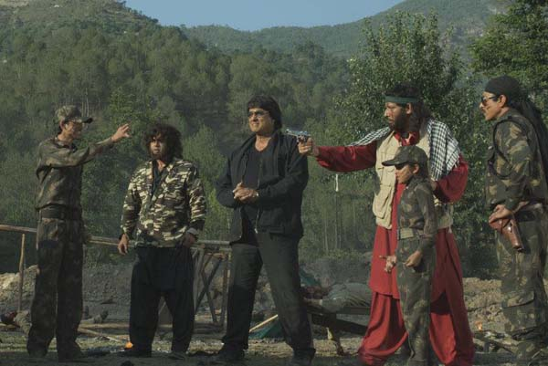 Free Download Film Akkad Bakkad Bam Be Bo Full Movie