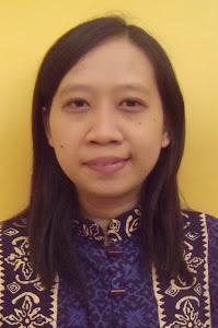 Singapore Teacher