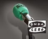 Campolongo na radio