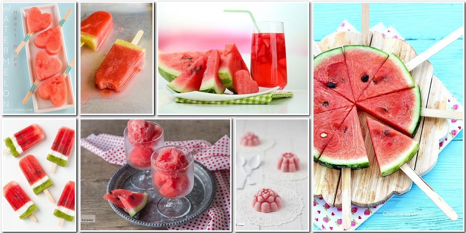 Dise o y decoraci n personalizada para eventos postres for Decoracion verano para jardin infantil