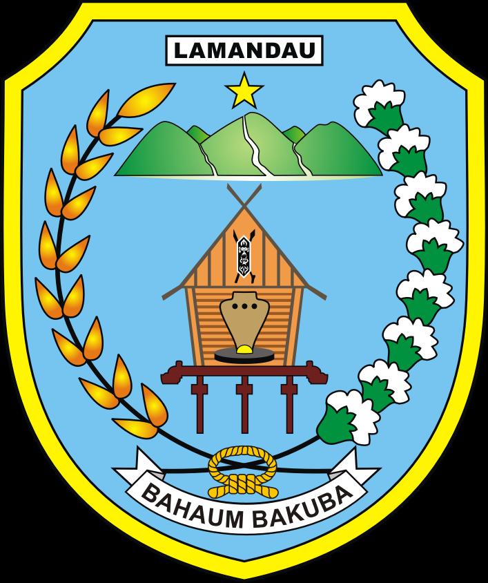 Pengumuman CPNS Nanga Bulik - Kabupaten Lamandau - Kalteng