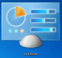 GogMode Windows 8.1