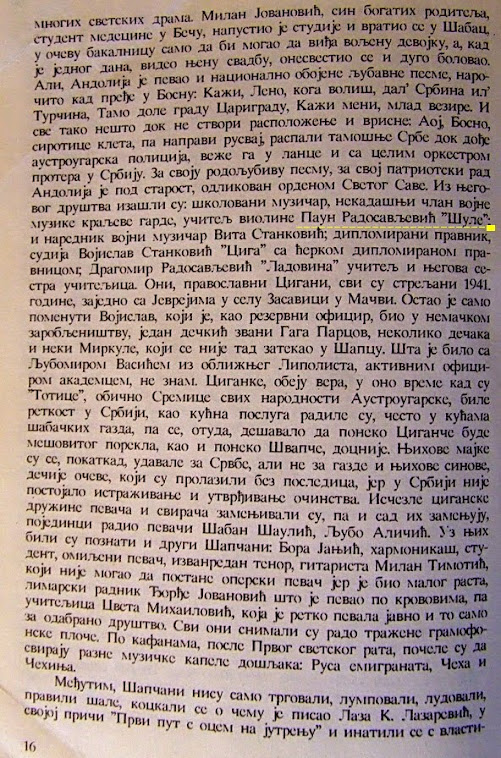 strana  16