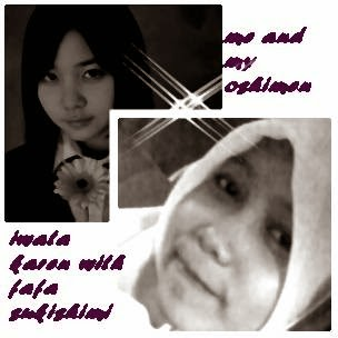 Me and My oshimen Karen Iwata