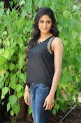 Actress Sushma Raj latest Glamorous Photos-thumbnail-7