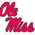 College Football Preview: 23. Ole Miss Rebels