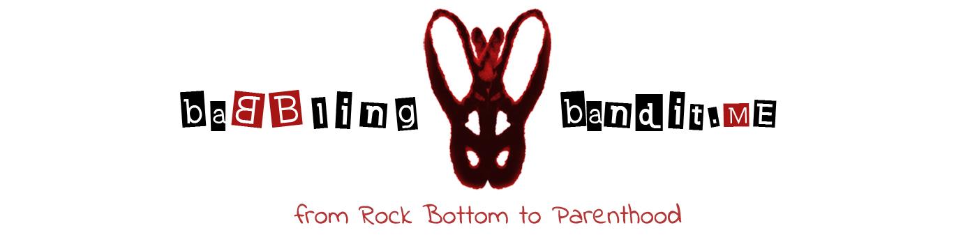 babblingbandit.me