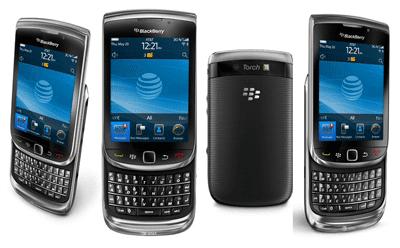 HargaBB Torch – Blackberry Torch 9800 merupakan salah satu tipe ...