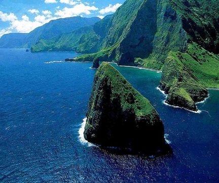 Islas Hawaianas