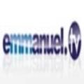Live Emmanuel TV online stream