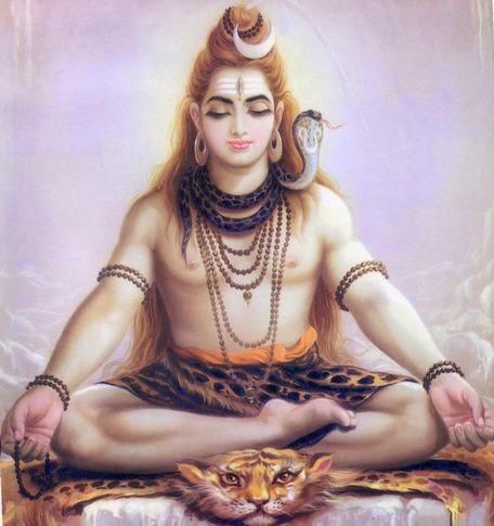Meditación y sus beneficios