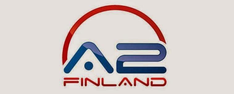 A2 Finland: