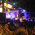 Carnaval do Uíki é sucesso em Arraial d´Ajuda