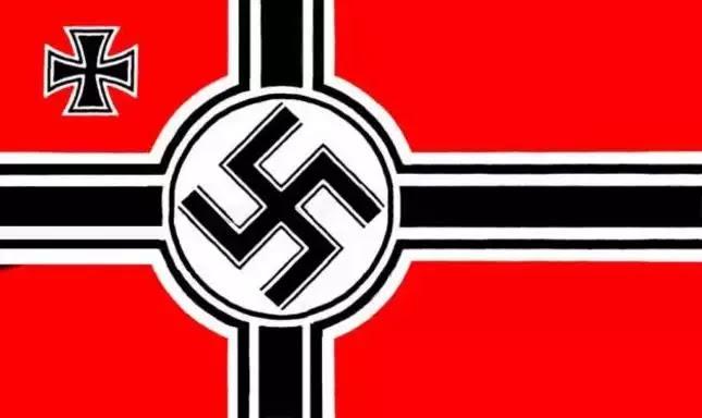 Το φυλετικό ''μίσος'' του εθνικοσοσιαλισμού