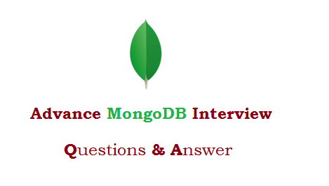 MongoDB - Where and Why should we use MongoDb?