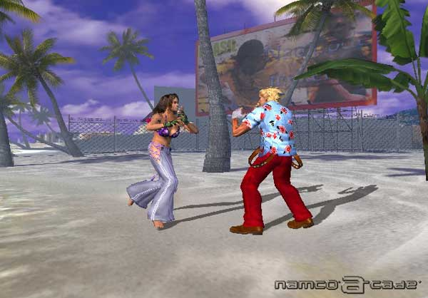 tekken 4 pc game free download full version (www.freedownloadfullversiongame.com)