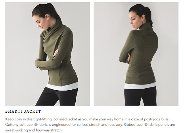 lululemon-fatigue-bhakti-jacket
